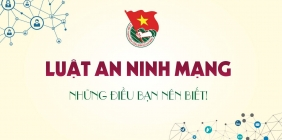 Trường THPT chuyên Lê Thánh Tông bội thu huy chương