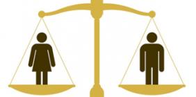 Bình đẳng giới và mô hình người phụ nữ hiện đại