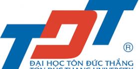 Phương thức tuyển sinh Trường Đại học Tôn Đức Thắng (TDTU)