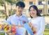 Một học trò nghèo ở xứ Quảng đạt điểm 10 môn Ngữ văn