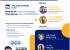 Hội thảo tuyển sinh trực tuyến - Đại học Fulbright Việt Nam