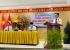 Hội nghị Cán bộ, Công chức, Viên chức năm học 2021-2022