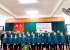 Tổng kết đợt bồi dưỡng các đội tuyển HSG Quốc gia năm học 2020-2021