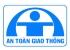 Kế hoạch thực hiện công tác giáo dục ATGT của trường THPT Chuyên Lê Thánh Tông  giai đoạn 2019 - 2024