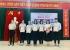 16 học sinh đoạt giải nhất kỳ thi học sinh giỏi cấp tỉnh trường THPT chuyên