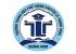Thông báo về việc công bố Logo chính thức của Trường THPT Chuyên Lê Thánh Tông