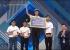 10X Quảng Nam giành chiến thắng