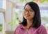 Tiểu luận của tác giả trẻ Lê Thị Ngọc Trâm ở Quảng Nam