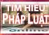 """Triển khai cuộc thi """"Tìm hiểu pháp luật trực tuyến trên mạng Internet năm học 2019 - 2020"""" của trường THPT Chuyên Lê Thánh Tông"""